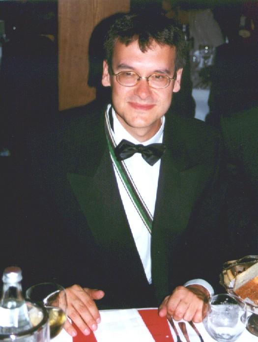 Jörg Katzenmaier